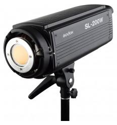 Godox SL-150