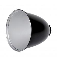 XL Keylight-Reflektor für Bowens-Buchse