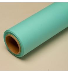 Visico hintergrund Papier - Farbe: 7 Flotten Blau - 2,72 x 11m und 155 gr. pro qm.