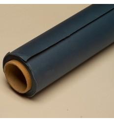 Hintergrund Papier - Farbe: 088-Navy - 2,72 x 11m und 155 gr. pro qm.