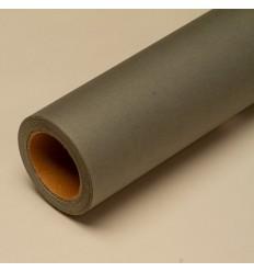 Kleine hintergrund-Papier - Farbe: 0005 Grau - 1,36 x 11 m und 155 G pro qm