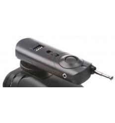 Godox trigger N3 3