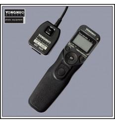 Yongnuo MC-36R Kabelloser Remote Controller
