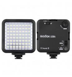 Godox LED-64