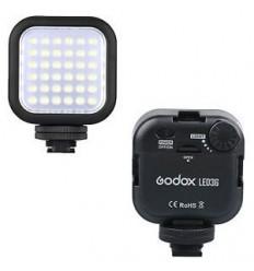 Godox LED-36