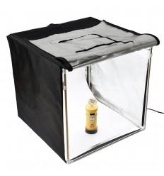 Godox LED-Zelt-40cm