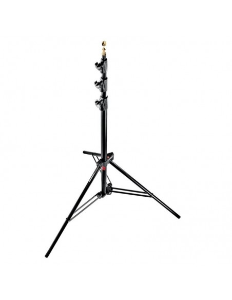 MANFROTTO-lighting stand 1005BAC