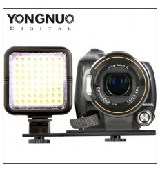 YongNuo 64 LED 0