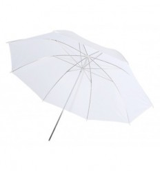 Soft-Schirm 84cm