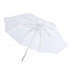 BOLING Regenschirm soft-light - 109 cm 0