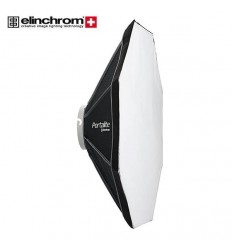 Elinchrom Portalite Octa 56cm