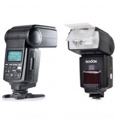 GODOX TT680 E-TTL II Canon
