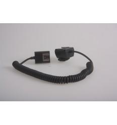 Godox TTL-Kabel von Canon
