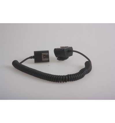 Godox TTL-Kabel Nikon 0