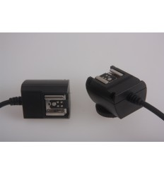 Godox TTL-Kabel Nikon 1