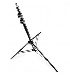 Walimex WT-806 Lampestativ - Max. højde 260/270 cm 0