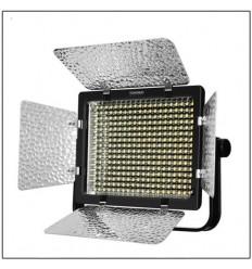 YN 320 LED