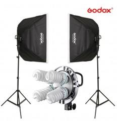 Godox SLH kit