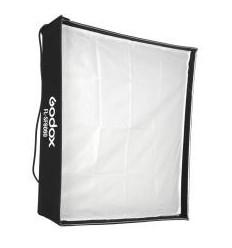 Godox 30x45cm softboks med grid til FL60