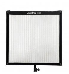 Godox FL150s 60x60cm flexible LED-Licht