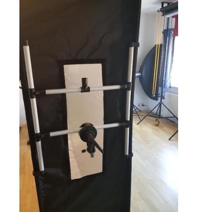 Hilite Hintergrund 150x200 cm 1
