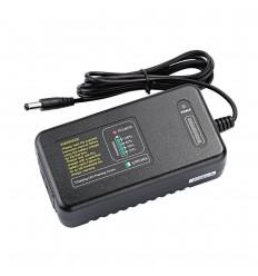 Ladegerät für Godox AD600-Batterie