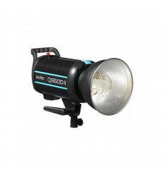 Godox QS-600II Studio flash