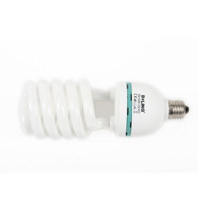 Bulb 85W, um das Licht-und video-Licht - 5500 kelvin - CRI 90+ 0