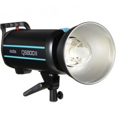 Godox QS-800 II Studio flash
