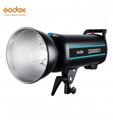 Godox QS-1200II Studio flash