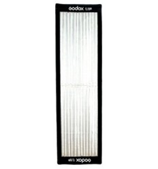 Godox FL60 30x45cm fleksibel LED