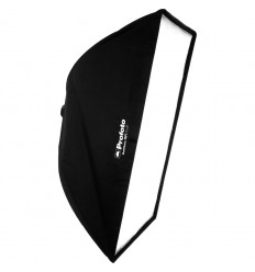 Profoto RFI Softbox 4X6 / Ohne Speedring