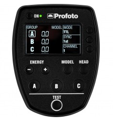 Profoto Air Remote TTL-Fuji