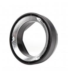 Elinchrom adapter ring für Godox AD400pro