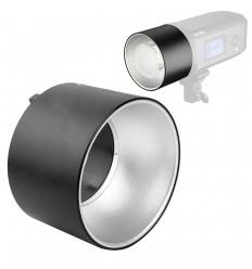 Godox Standard Keylight Reflektor AD600pro