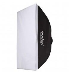 Godox softbox 60x60