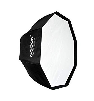 Godox Easy-Fold-softbox 60x60