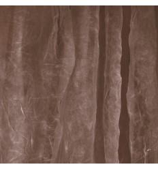 Walimex easy stofbaggrund, 3x6m, Brombeeren