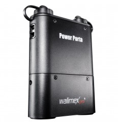 """Powerblock Power Porta"""", """"AUF remote-storage - Lieferzeit ca. 3 hverdages"""""""" 0"""