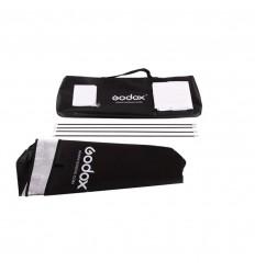 Godox softbox 60x60 Videobox