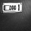 """walimex Foto-Equipment Case """"""""AUF remote-storage - Lieferzeit ca. 3 hverdages"""""""" 2"""