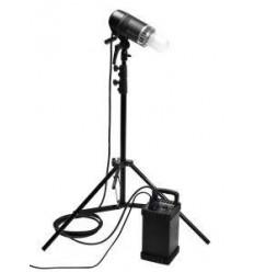 Profoto ProDaylight 400 Air Basic Kit 0