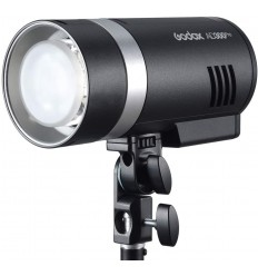 Godox Witstro AD300pro 300W Outdoor Strobe Flash