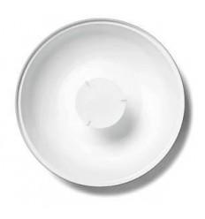 Profoto Softlight Reflektor weiß 0