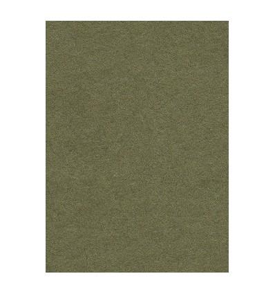 Hintergrund Papier - Farbe: 10 Blatt - extra starke 6,2 kg Taste Qualität 200 gr. pr. kvm. 0