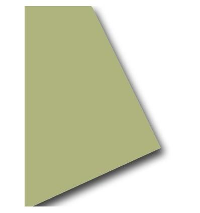 Hintergrund Papier - Farbe: 10 Blatt - extra starke 6,2 kg Taste Qualität 200 gr. pr. kvm. 1
