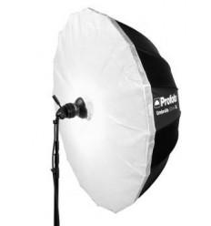 Profoto Front-Diffusor für Sonnenschirm XL