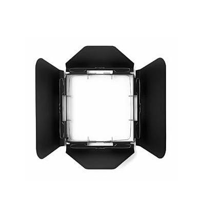 Profoto Zoom-Reflektor Barndoor 0