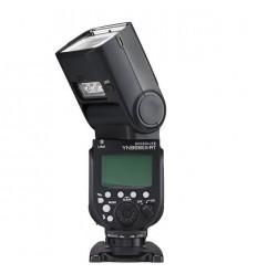 Yongnuo YN968 - Nikon RT-System, HSS