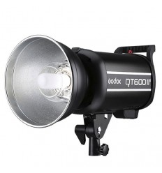 Godox QT 600IIM Studio flash